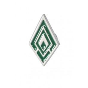 Battlestar Galactica Petty Officer Second Class Cosplay Badge
