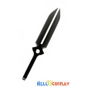 Darker Than Black Cosplay Hei Lee Dagger