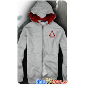 Assassins Creed Cosplay PSV Costume Jacket
