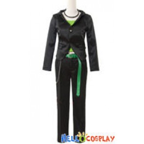 Lucky Dog 1 Ivan Fiore Cosplay Costume