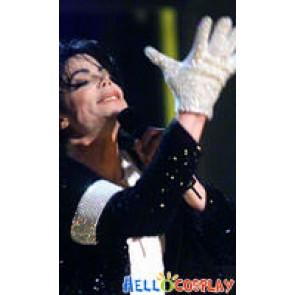 Michael Jackson Memorial Glove