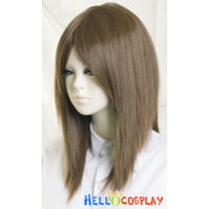 8 Cosplay Short Wigs