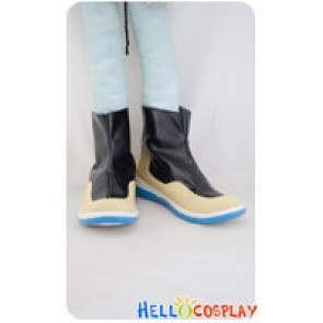 Dramatical Murder Cosplay Shoes Seragaki Aoba Shoes