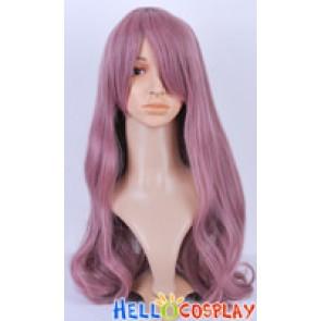 Unlight Kronig Cosplay Wig