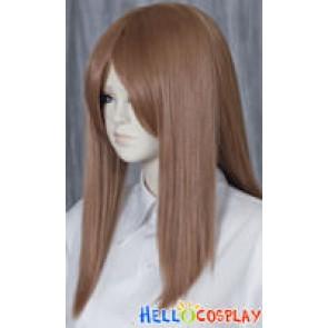 Sienna 50cm Cosplay Straight Wig