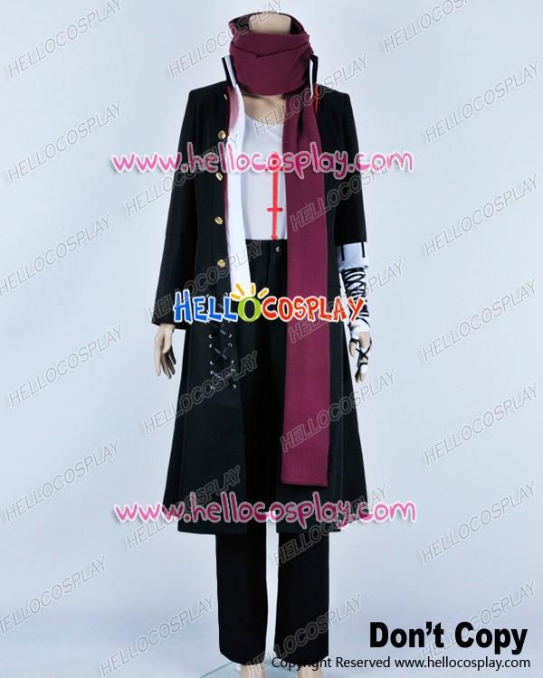 Details about Danganronpa Dangan Ronpa Gundham Gundam Tanaka Outfit Cosplay !hh