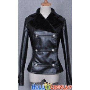 Sanctuary Dr Helen Magnus Amanda Tapping Costume Jacket