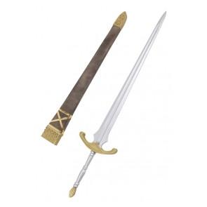 Dark Souls III Cosplay Lothric Sword Prop