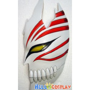 Bleach Cosplay Ichigo Hollow Mask