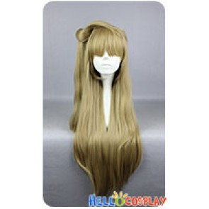 Love Live Kotori Minami Cosplay Wig