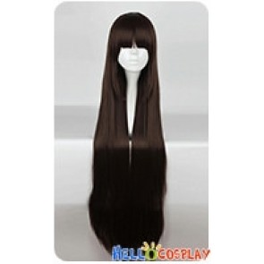 Love Live Sunshine Cosplay Dia Kurosawa Cosplay Wig