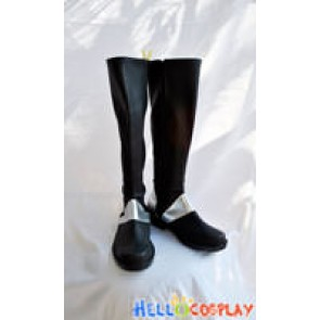Vocaloid 2 Cosplay Len Kagamine Boots