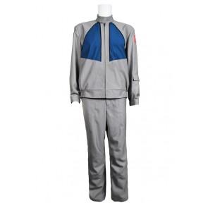 Stargate Atlantis Costume Doctor Rodney Mckay Uniform Jacket