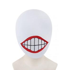 Tokyo Ghoul Cosplay Noro Prop