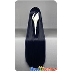 Akame ga Kill Akame Cosplay Wig