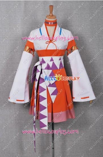 Vocaloid Miku Day Celebration Concerts Hatsune Miku Dress