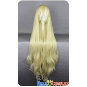 Kagerou Project Marry Kozakura Cosplay Wig