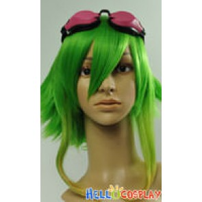 Vocaloid 2 Megpoid Cosplay Gumi Goggle