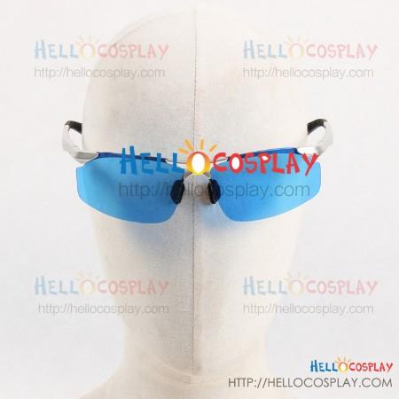 Fairy Tail Cosplay Loke Glasses Prop