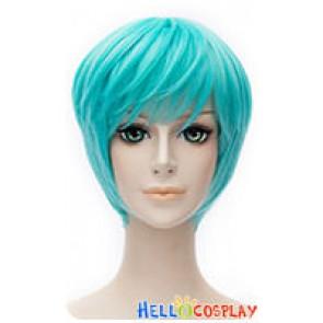 Touken Ranbu Ichigo Hitofuri Cosplay Wig
