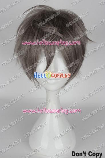 Ensemble Stars Knights Izumi Sena Cosplay Wig