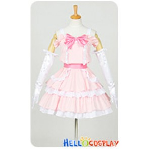 Oreimo My Little Sister Can't Be This Cute Cosplay Kirino Kosaka Costume