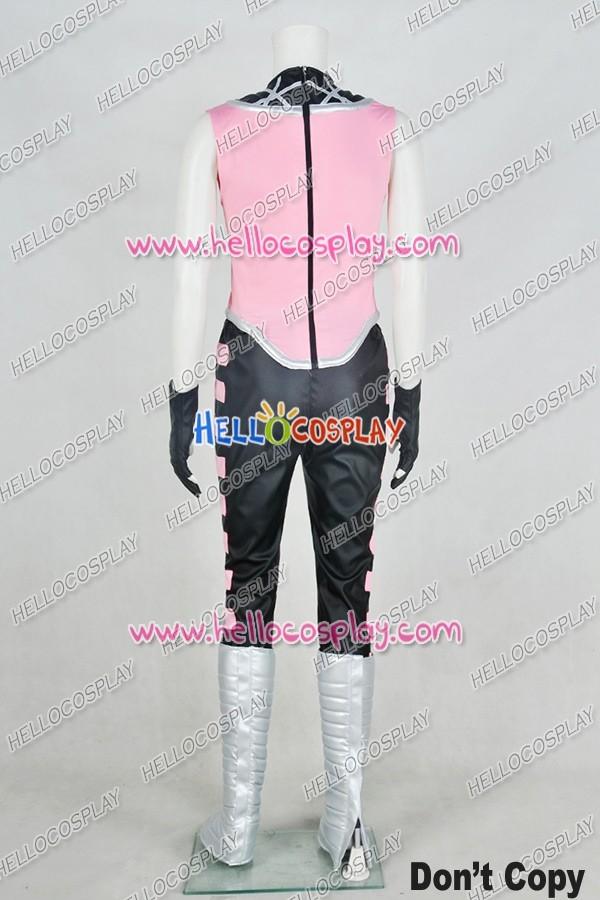 & X-Men Apocalypse All-New X-Factor Gambit Cosplay Costume Uniform New
