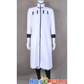 Bleach Tesla Tesra Lindocruz Cosplay Costume