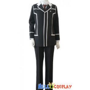 Hisui No Shizuku Akira Shigemori Cosplay Costume Uniform
