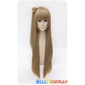 Love Live Lovelive Kotori Minami Cosplay Wig