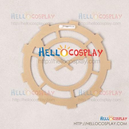 Ensemble Stars Cosplay Belt Accessory