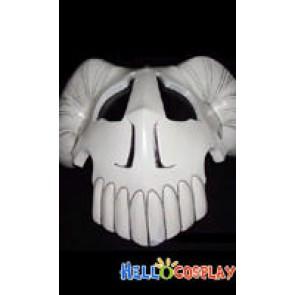 Bleach Cosplay Neliel Tu Oderschvank Mask