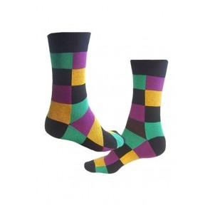 Joker Socks