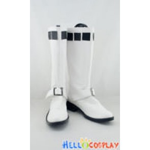Dramatical Murder Cosplay Shoes Sei Boots