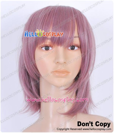 Vocaloid Kagamine Len Deadline Circus Cosplay Wig