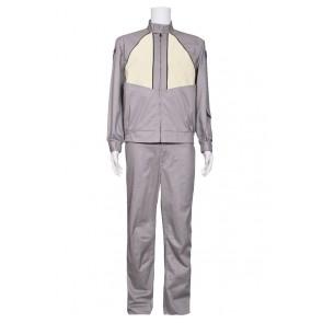 Stargate Atlantis Uniform Doctor Carson Beckett Costume