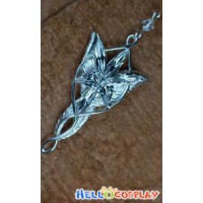 The Lord of The Rings Arwen Evenstar Bracelet