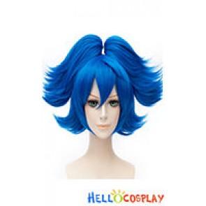 Touken Ranbu Sayo Samonji Cosplay Wig