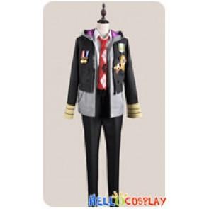 Uta No Prince Sama Freecell Cosplay Otoya Ittoki Costume