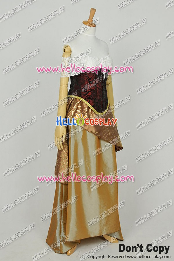 the phantom of the opera christine daa u00e9 formal dress cosplay costume