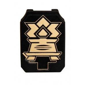 Samurai Sentai Shinkenger Cosplay Takeru Shiba Shinken Red Incarnations Prop