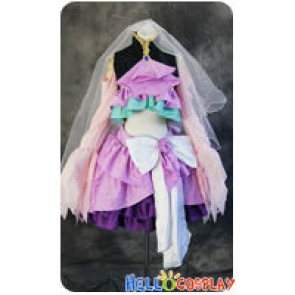 Vocaloid 2 Cosplay Sandplay Singing Of The Dragon Kamui Gakupo Dress Costume