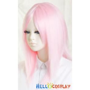 tf2317 Cosplay Short Wig