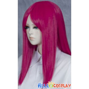 Peachblow 50cm Cosplay Straight Wig