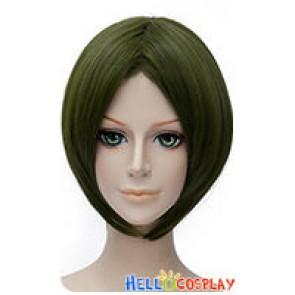 Ensemble Stars Keito Hasumi Cosplay Wig