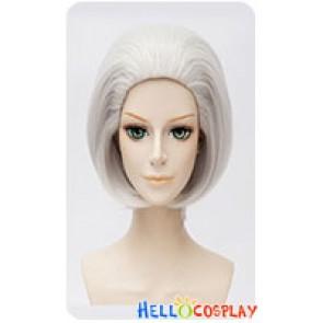 Naruto Hidan Cosplay Wig
