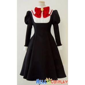 Otome Wa Boku Ni Koishiteru Cosplay Winter Uniform