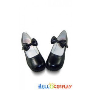 Ore No Imoto Ga Konna Ni Kawaii Wake ga Nai Cosplay Shoes Gokou Ruri Shoes