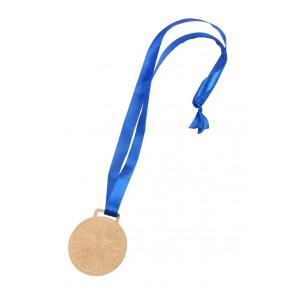 Wreck It Ralph Cosplay Ralph Medal Prop