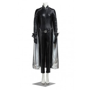 X-Men The Last Stand Storm Cosplay Costume